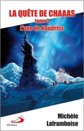 Commander L'axe de Koudriss chez Prologue