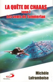Commander Les vents de Tammerlan chez Prologue