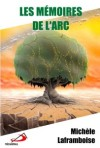 Couverture des Mémoires de l'Arc (Les voyages du Jules-Verne - 3)