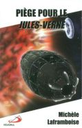 Couverture des Voyages du Jules-Verne