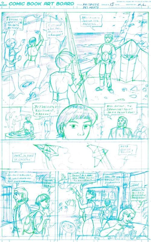 Adalou page 15 brouillon Couleurs