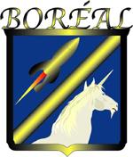 LogoBorea_moyenl