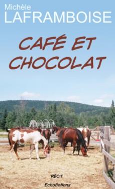 cafechocolat_couverture