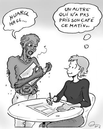 cafezombietable