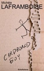 CardboardBoy_COVER_eBook_150