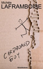 CardboardBoy_COVER_eBook_150