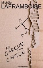 garconCarton_COVER_eBookFrancais_150