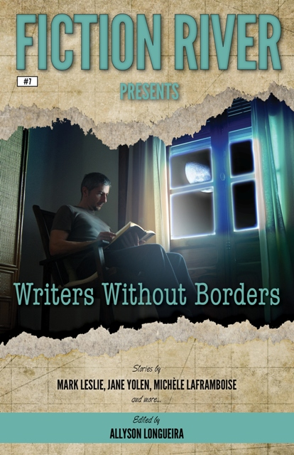 FRP7_WritersWithoutBorders_cover500