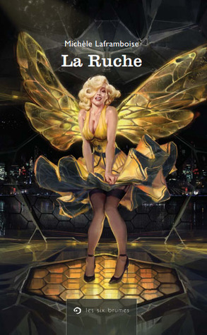 Marilyn_Cover250