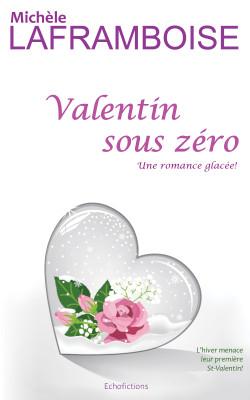 Une Saint-Valentin enneigée! Comédie romantique